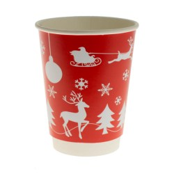 compostable-Festive-Cups-CUFE010-001