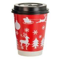 compostable-Festive-Cups-CUFE010-002
