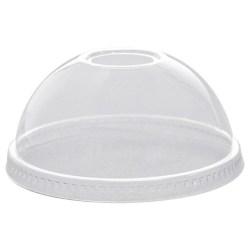 12oz Plastic Smoothie Cups (1250)
