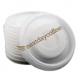Flat Lids For Foam Insulated Cups