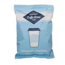 Instant Vending Skimmed Milk Granules (500g)