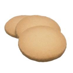 Handmade Scottish Shortbread Biscuits (200)