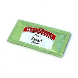 Salad Cream Sachets (200)