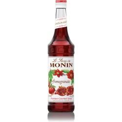 Monin Pomegranate Syrup (700ml)