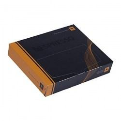 Nespresso Pro Commercial Pods - Espresso Caramel (50)