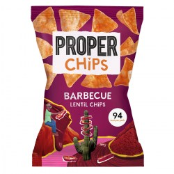 proper-barbecue-chips-CRBR014-001