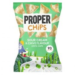 proper-sour-cream-chive-CRBR015-001