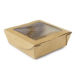 salad_window_box_LUDI044_001