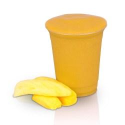 Simply Smoothie Mix - Mango (1 litre)