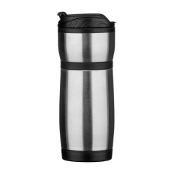 Stainless Steel Travel Beaker Mug