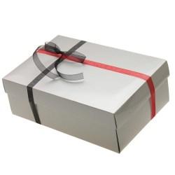 Lovers Gift Hamper - For Him