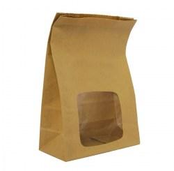 vegware-bloomer-bags-LUDI040-001