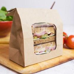 vegware-bloomer-bags-LUDI040-002