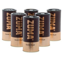 Zuma Gold Dust Shaker (300g)