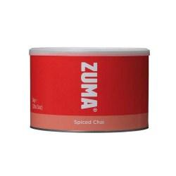 Zuma Spiced Chai Powder (1kg)